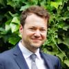 author's profile photo Sebastian Van Syckel