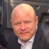 Author's profile photo Jerry VanZandt