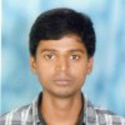 Profile picture of vara.prasad145