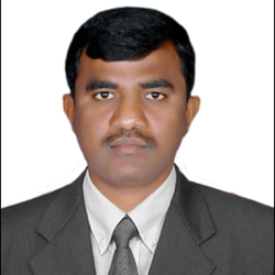 Profile picture of varaprasad999