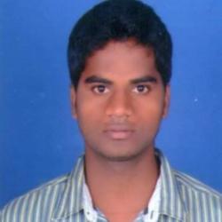 Profile picture of vardham.sivaji