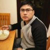 Author's profile photo jianchao cai