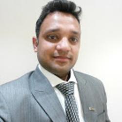 Profile picture of varun.k84