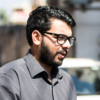 Author's profile photo Varun Rao