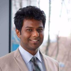 Profile picture of varun.thamba