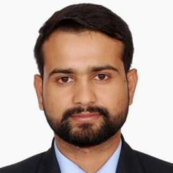 Author's profile photo Varun Kumar