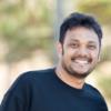 Author's profile photo Varun Kumar Jilla