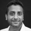 Author's profile photo Varun Raina