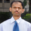 author's profile photo Vasanta Kumar Anivilla