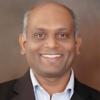 Author's profile photo Vasanth Kumar
