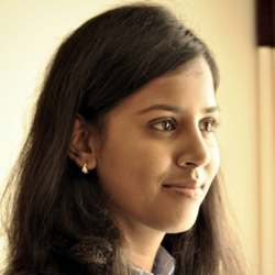 Profile picture of vasanthageetha.l