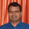 Author's profile photo Vasi Venkatesan