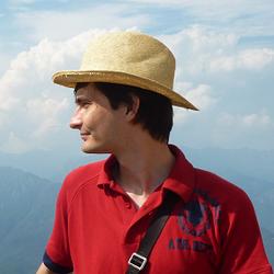 Profile picture of vasiliy.baranovskiy3