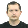 Author's profile photo Vasily Sukhanov