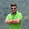 Author's profile photo Vasshu Manglaa