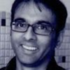 Author's profile photo Vasu Chandrasekhara
