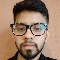 Author's profile photo Vasu Sharma