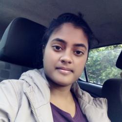 Profile picture of vasudha.ponnaganti