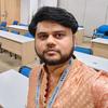 Author's profile photo Vatsal Gupta