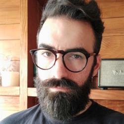 Profile picture of vbarrionuevo