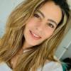 Author's profile photo Veronica Janete Cordero