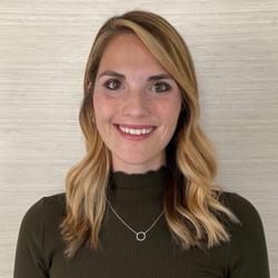 Author's profile photo Victoria Robinson