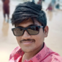 Author's profile photo Adithya Amara