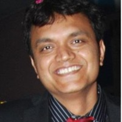 Profile picture of vcagrawal