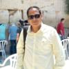 Author's profile photo Vikas Chhabra