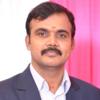 Author's profile photo Chokkalingam V