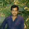 author's profile photo Vignesh Dharmaraj