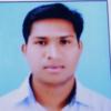 author's profile photo Vedanth Mylamala