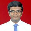 Author's profile photo Harsha Vardhan Vedantham