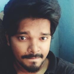 Profile picture of veerababu.alladi