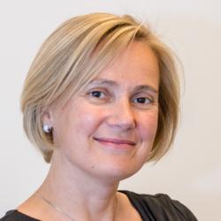 Veerle Van Puyenbroeck