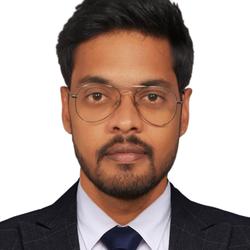 Profile picture of veeru6151