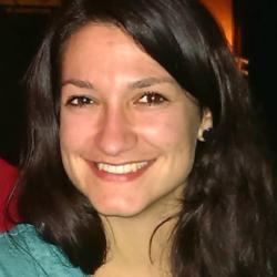 Profile picture of veilm