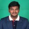 author's profile photo velmurugan.chellappa