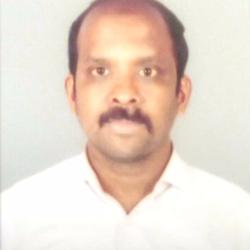 Profile picture of velmurugan.s2