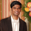 Author's profile photo Velmurugan Palanimuthu Jaganathen