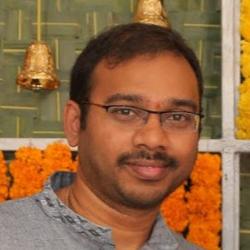 Profile picture of venaktanagamahesh.dusanapudi