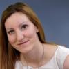 Author's profile photo Veneta Koleva