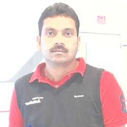 Profile picture of venkat_gangadi
