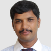 Author's profile photo Venkata Reddy P S