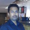 Author's profile photo venkata Sridhar Naidu chukka