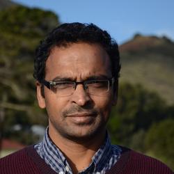 Profile picture of venkata.kandula