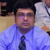 author's profile photo Venkata Sivarama Raju Kunadharaju