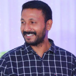 Profile picture of venkata.seshukumar