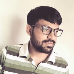 Profile picture of venkatachala.ck