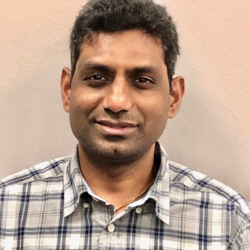 Profile picture of venkatakoppisetti